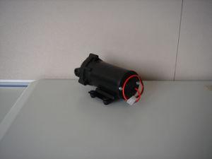 150GPD RO Pump (ALS-150i) pictures & photos