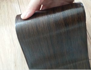 Anti-Aging PVC Film for Panels/ PVC Sheet/ Windows pictures & photos