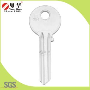 Hot Sale Popular Design Brass House Key Blanks for Locks pictures & photos