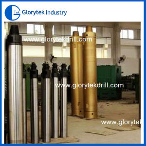 All Type of DTH Drilling Hammers pictures & photos