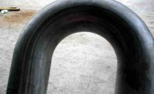ASTM A179 Seamless Carbon Steel U Bend Tube pictures & photos