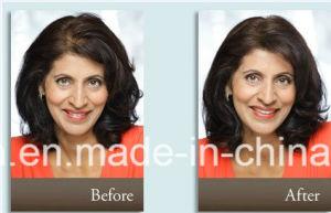 OEM Hair Treatment Powder Hair Fiber Toppik pictures & photos