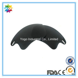 Xiamen Manufacturer Tac Polarized Lens Good Quality pictures & photos