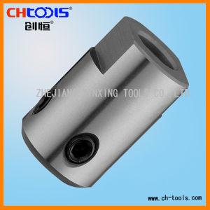 Weldon Shank Adapter of Drill Bit pictures & photos