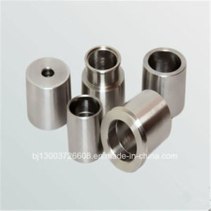 Precision CNC Machining Products, Spare Parts