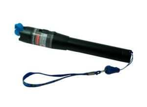 China Low Price Pen Type 650nm Visual Fault Locator pictures & photos