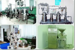 Sinkiang Arnebia Extract Sinkiang Extract 5: 1 10: 1 pictures & photos