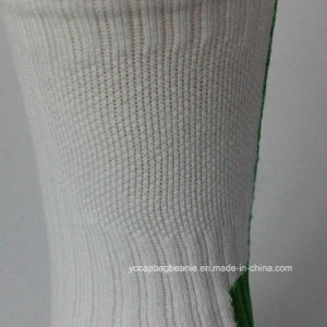 Hot Sale Custom Basketball Socks with Flexible MOQ pictures & photos