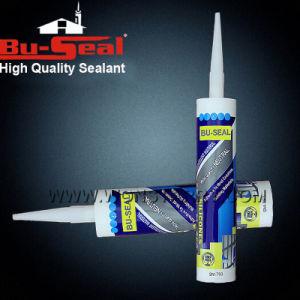 Wonstar High Quality Dow Corning Silicone Sealant