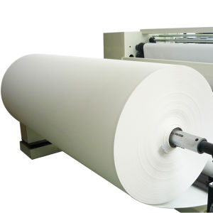58g Coated Sublimation Heat Transfer Paper pictures & photos