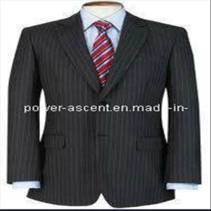 Wholesale OEM Fashion Design Mens Business Suits pictures & photos