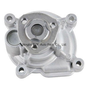 Water Pump (OE: 03C 121 008 B) for VW/Audi/Seat/Skoda pictures & photos