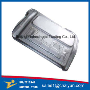 OEM Stamping Car Body Parts pictures & photos