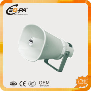 PA System Outdoor Waterproof Horn Speaker (CEE-66)