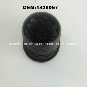 1429057 Fuel Filter Cover Use for Scania pictures & photos