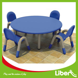High Quality Children Furniture for Kids Table and Chair pictures & photos