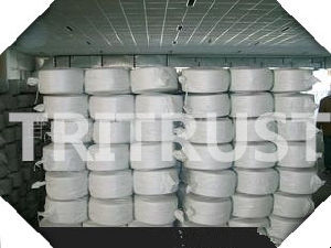 Polyester Spun Yarn for Sewing Thread (42s/3) pictures & photos
