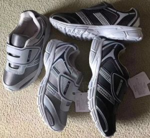 Men′s Footwear, Men′s Sport Shoes, Running Shoes, Sneaker. 3000pairs pictures & photos