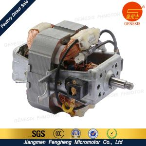 Good Price Household Appliance Motor pictures & photos