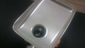 Namite Mgc Electric Meat Grinder pictures & photos