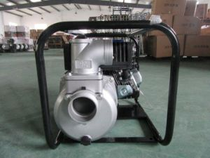 4 Inch Kerosene Water Pump for Agriculture pictures & photos