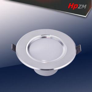 COB LED Lamp LED Ceiling Light 5W pictures & photos