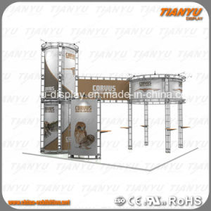 Exhibition Truss for Show and Advertisement pictures & photos