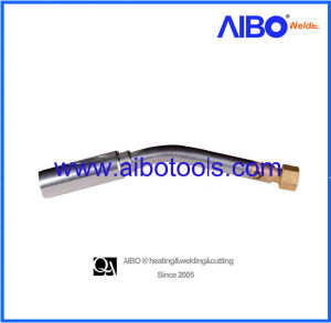 Stainless Steel Heating Nozzles with Brass Pipe (GP-08) pictures & photos