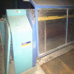 1 Sets Benninger Warping Machine on Sale pictures & photos