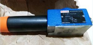Rexroth Pressure Reducing Valve Dr6dp2-5X/75ym Hydraulic Valve pictures & photos