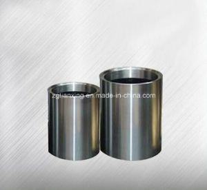 Tungsten Carbide Bushing Cemented Carbide Bushing pictures & photos