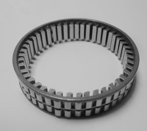 One Way Clutch Sprag Clutch Fe473z