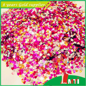 Multicolor High and Pure Glitter for Party Now Lower Price pictures & photos