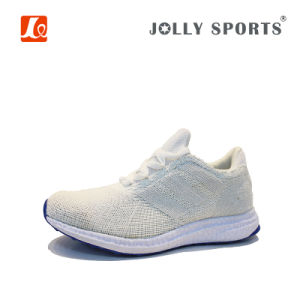 New OEM Trainer Footwear Sports Running Shoes for Men&Women pictures & photos