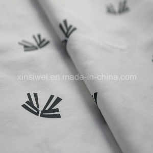 Cotton Nylon Spandex Fabric for Shirts Woven Fabric (SL2060) pictures & photos