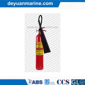 CO2 Fire Extinguisher with Good Quality pictures & photos