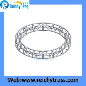 Popular Wholesale Cheap Circular Lighting Truss pictures & photos