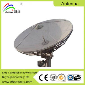 Satellite Dish Antenna pictures & photos