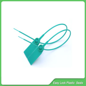 Security Plastic Seal (JY370) , Container Seals, High Security Plastic Seals pictures & photos