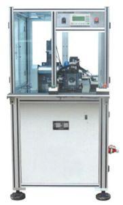 Automatic Commutator Slotting Machine (BX-3S TYPE) pictures & photos
