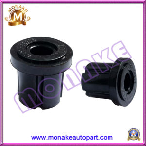 Car Part Stabilizer Bushing for Toyota Land Cruiser (90385-18021) pictures & photos