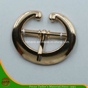Fashion Metal Lady Shoe Buckle (z-0675) pictures & photos
