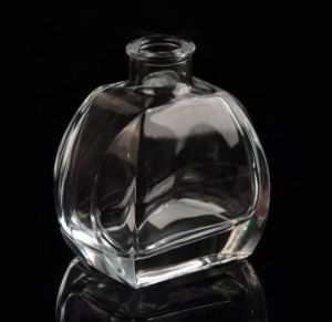 Glass Diffuser Bottles for Fragrance pictures & photos