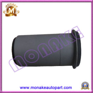 Car Part Rubber Bushing / Control Arm Bush for Mitsubishi (MB633870) pictures & photos