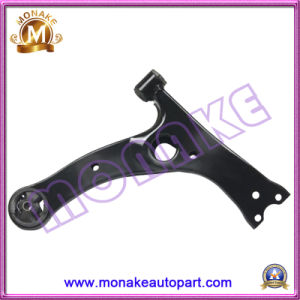 48069-12240 Auto Spare Parts Front Control Arm for Toyota Corolla pictures & photos