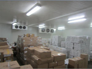 High Quality Factory Supply Cold Room Cold Storage pictures & photos