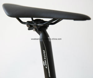 New Version Fixie /Fixed Gear/Road Racing Fixie Bicycle Bike (Racing 4) Fixie pictures & photos