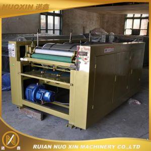 Knitting Bag Flexographic Printer/Printing Machine on Sale pictures & photos