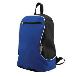 Teenager Light Weight Backpack pictures & photos
