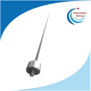 Mining, Transportation, Water and Electricity Use Load Cell